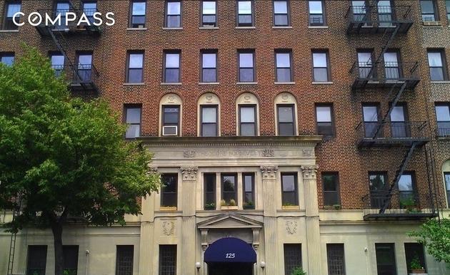 2535, Brooklyn, NY, 11238 - Photo 2