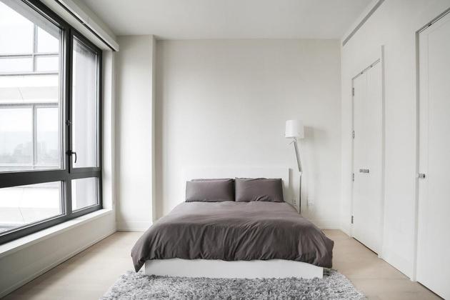3086, Brooklyn, NY, 11238 - Photo 1