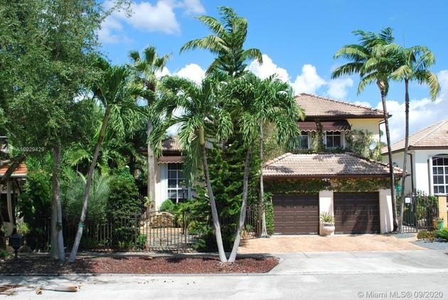 3038, Miami, FL, 33182 - Photo 2