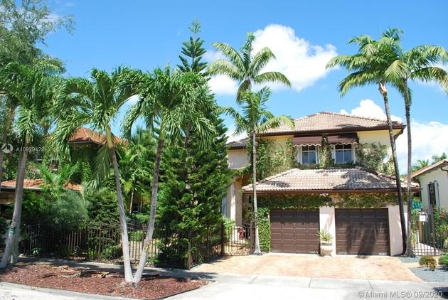 3038, Miami, FL, 33182 - Photo 1