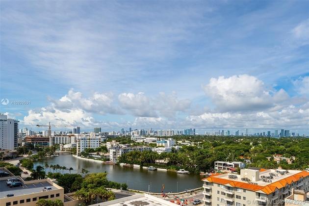 2533, Miami Beach, FL, 33140 - Photo 1