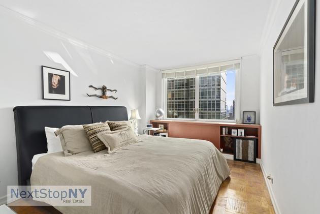 3767, New York City, NY, 10022 - Photo 2