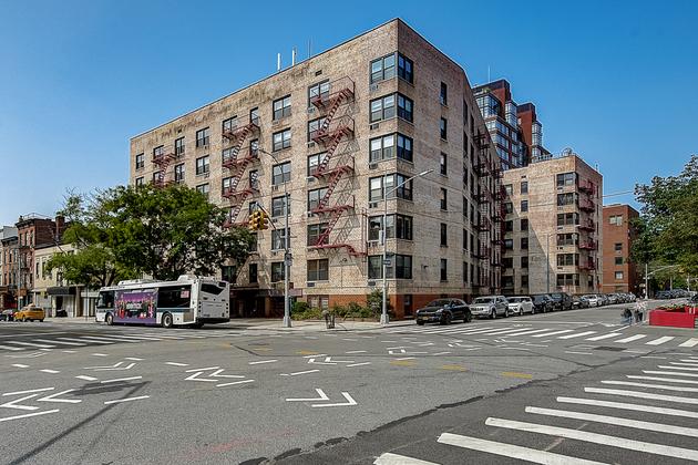 2686, New York, NY, 10014 - Photo 1
