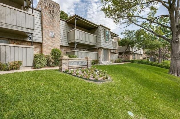 600, Dallas, TX, 75230 - Photo 1