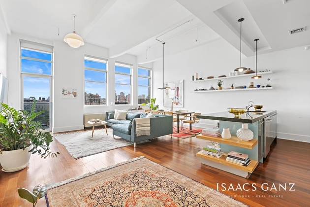 10206, Brooklyn, NY, 11249 - Photo 1