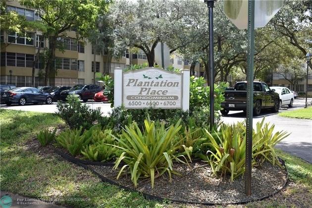 553, Plantation, FL, 33317 - Photo 1