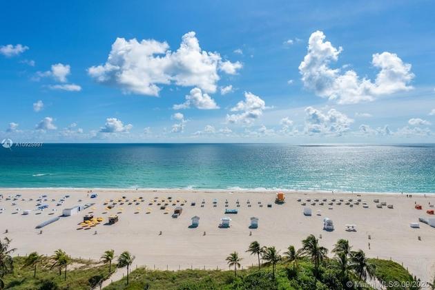16351, Miami Beach, FL, 33139 - Photo 1