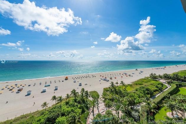 16351, Miami Beach, FL, 33139 - Photo 2