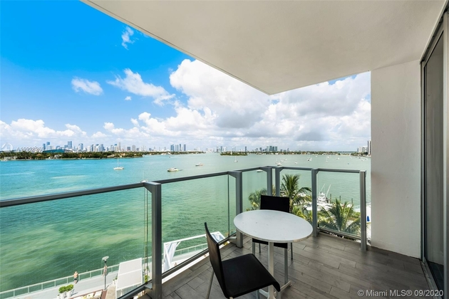 3338, Miami Beach, FL, 33139 - Photo 1