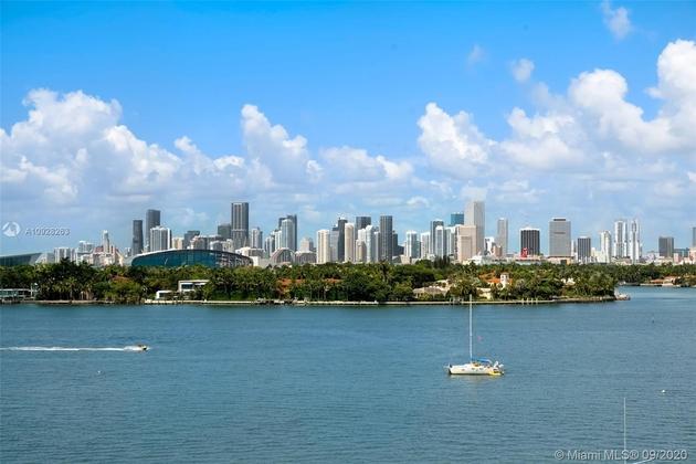 3338, Miami Beach, FL, 33139 - Photo 2