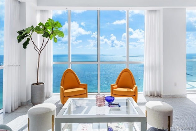 36025, Miami Beach, FL, 33139 - Photo 1