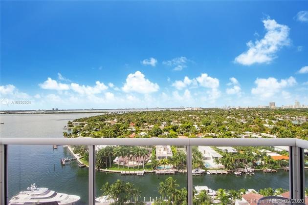3140, Miami Beach, FL, 33139 - Photo 1