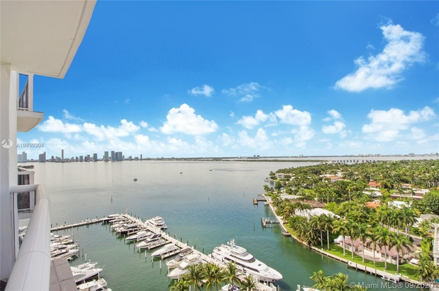 3140, Miami Beach, FL, 33139 - Photo 2
