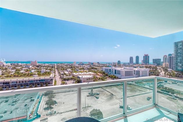3122, Miami Beach, FL, 33139 - Photo 1