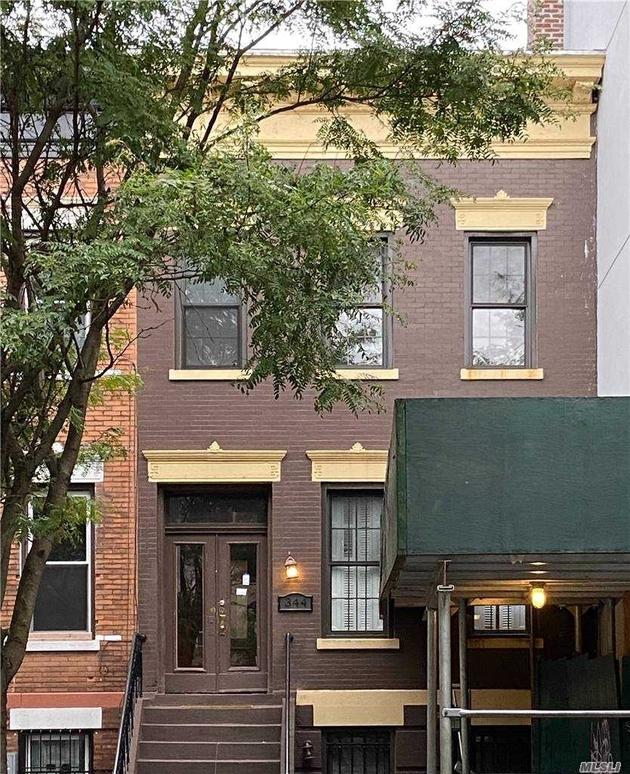 5635, Bed-Stuy, NY, 11233 - Photo 1