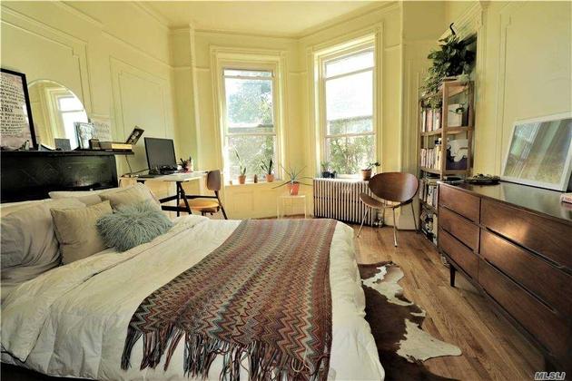 7007, Bed-Stuy, NY, 11221 - Photo 2