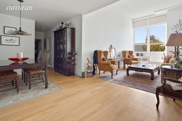5474, Brooklyn, NY, 11231 - Photo 1