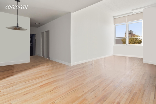 5474, Brooklyn, NY, 11231 - Photo 2
