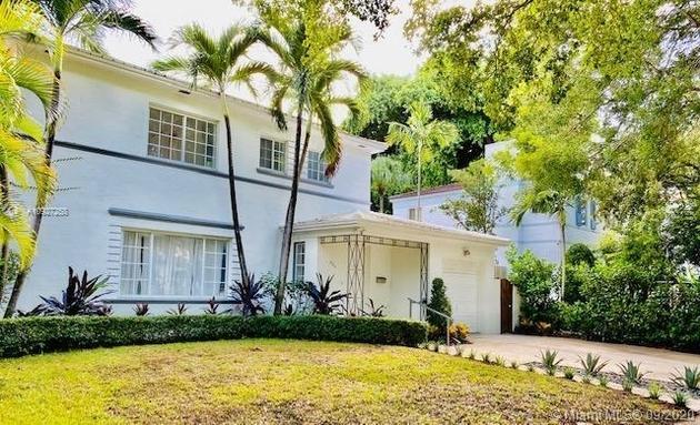 5563, Miami, FL, 33137 - Photo 2