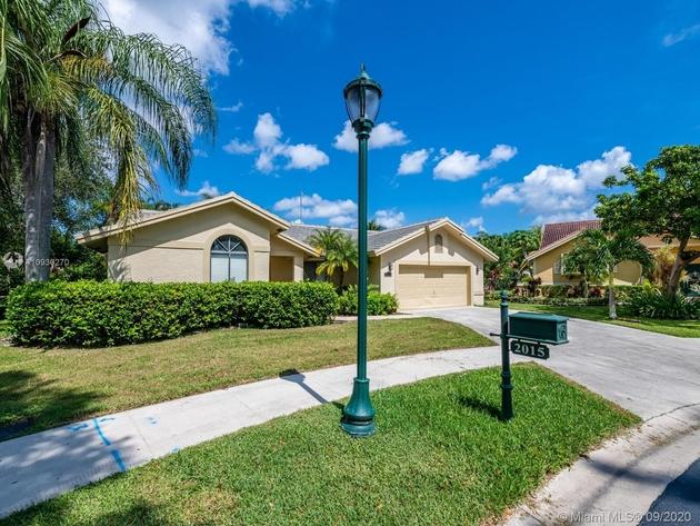 2823, Weston, FL, 33326 - Photo 2