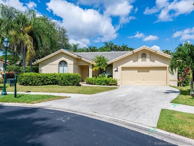 2823, Weston, FL, 33326 - Photo 1