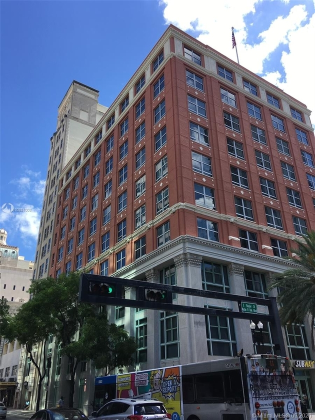 1134, Miami, FL, 33131 - Photo 2