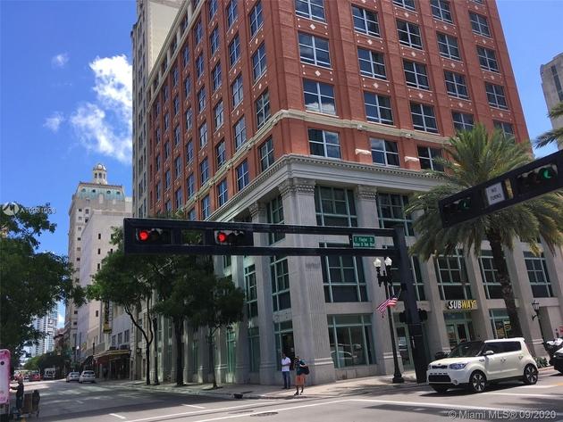 1134, Miami, FL, 33131 - Photo 1