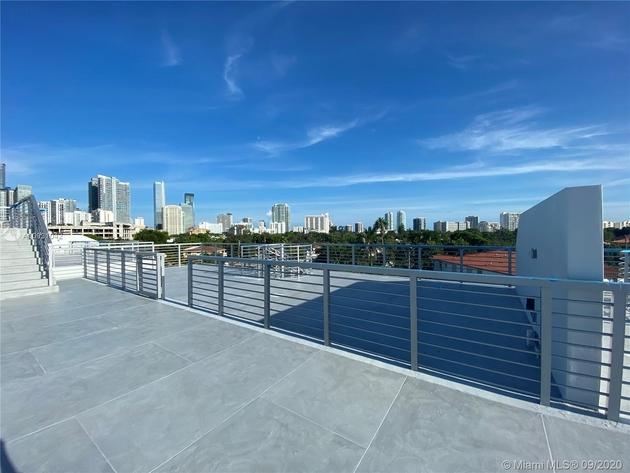 4362, Miami, FL, 33129 - Photo 2