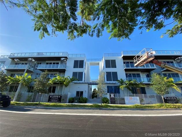 4362, Miami, FL, 33129 - Photo 1