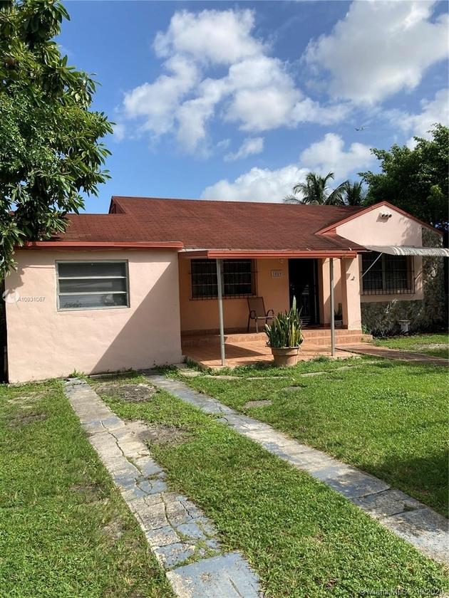 1756, Miami, FL, 33125 - Photo 1