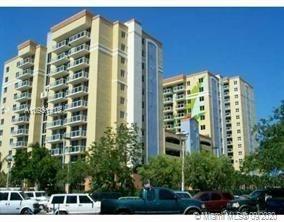 1049, Miami, FL, 33126 - Photo 1