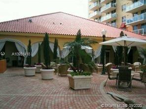 1049, Miami, FL, 33126 - Photo 2
