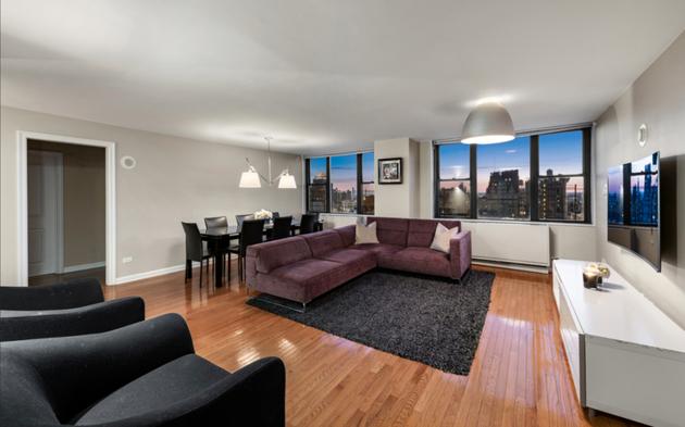 8896, New York, NY, 10003 - Photo 1