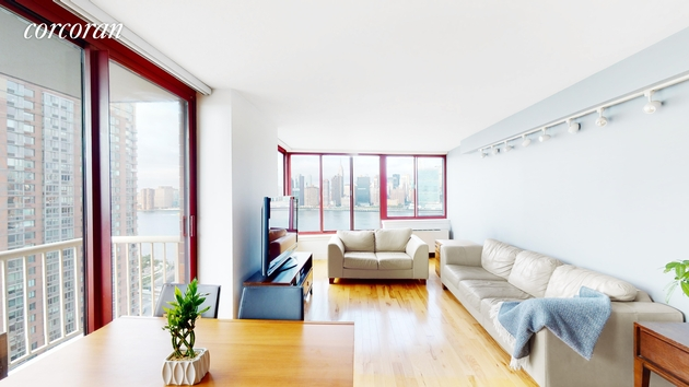 7545, Queens, NY, 11109 - Photo 1