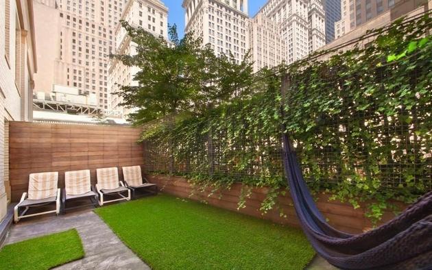 11275, New York, NY, 10005 - Photo 1