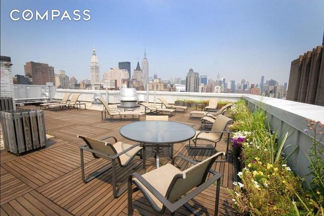 6898, New York, NY, 10003 - Photo 1