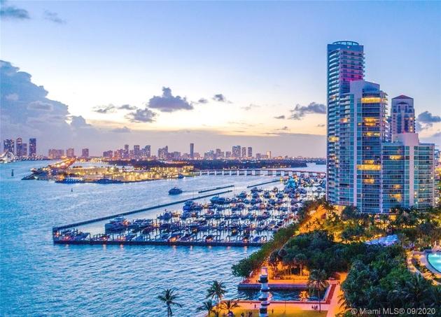 9135, Miami Beach, FL, 33139 - Photo 1