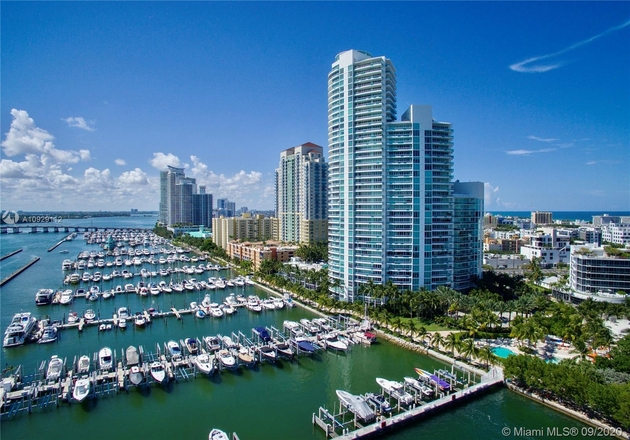 9135, Miami Beach, FL, 33139 - Photo 2