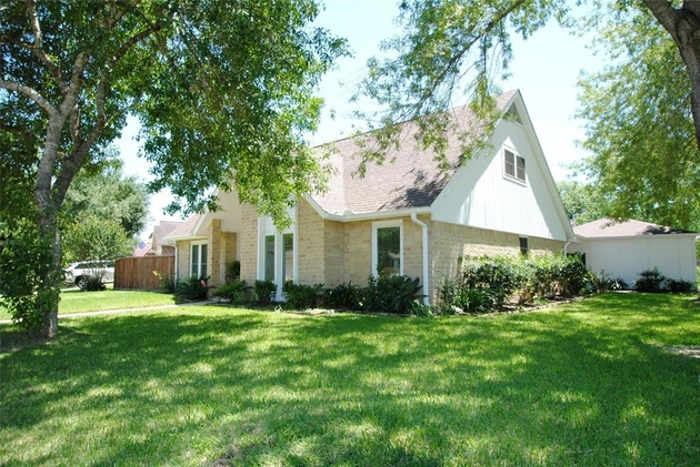 1529, Sugar Land, TX, 77479 - Photo 2