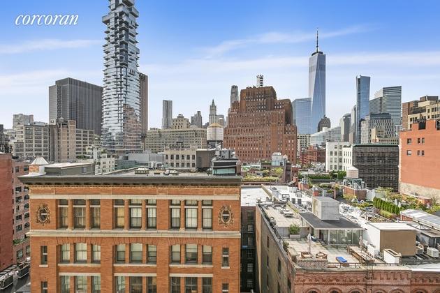 17359, NEW YORK, NY, 10013 - Photo 1
