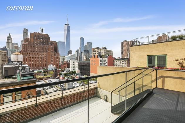 17359, NEW YORK, NY, 10013 - Photo 2