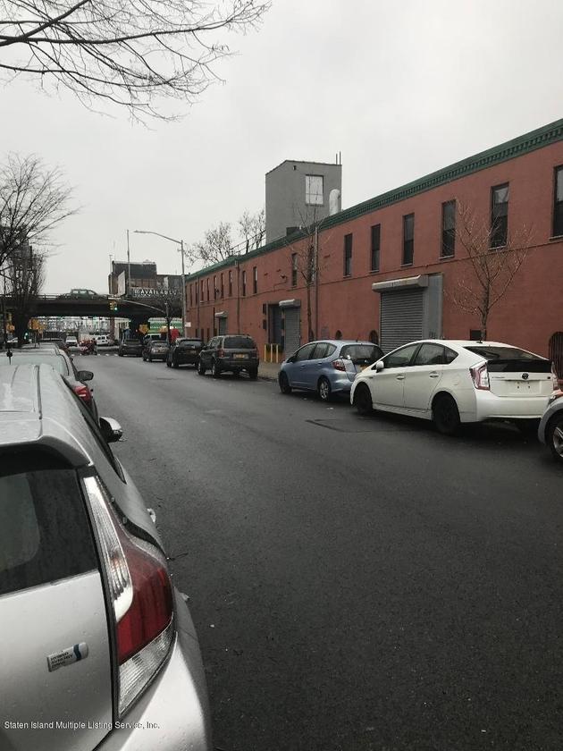 5085, Brooklyn, NY, 11231 - Photo 2