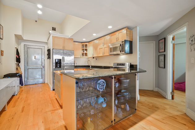 5292, Brooklyn, NY, 11217 - Photo 1
