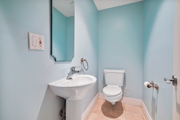 5292, Brooklyn, NY, 11217 - Photo 2