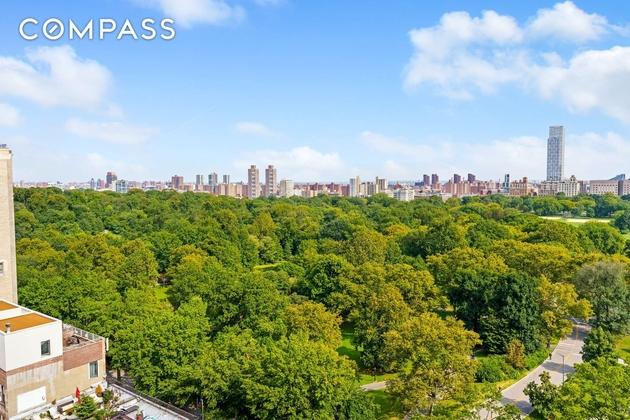 4029, New York, NY, 10025 - Photo 1