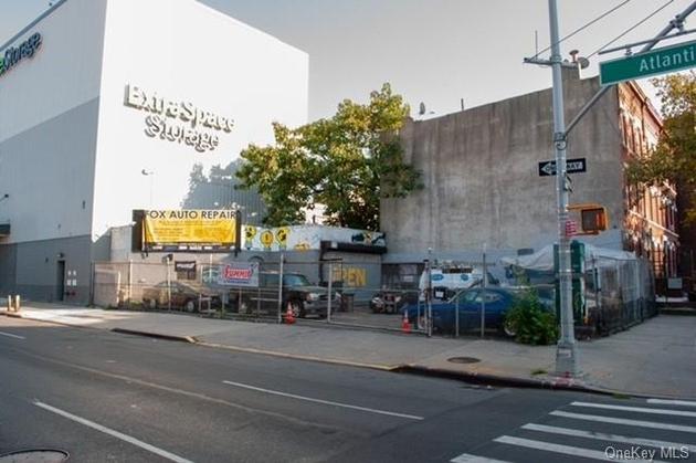 11851, Brooklyn, NY, 11213 - Photo 1