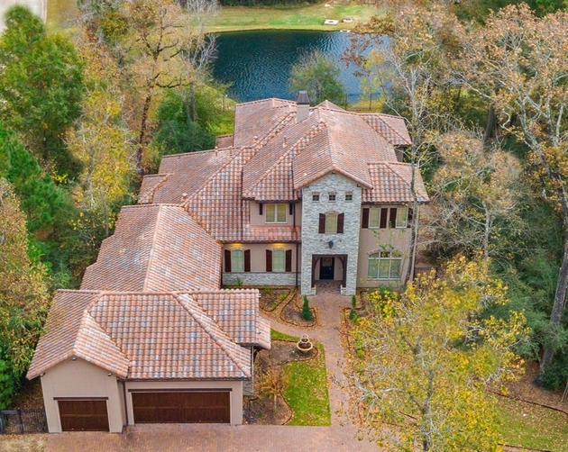 8250, The Woodlands, TX, 77389 - Photo 2