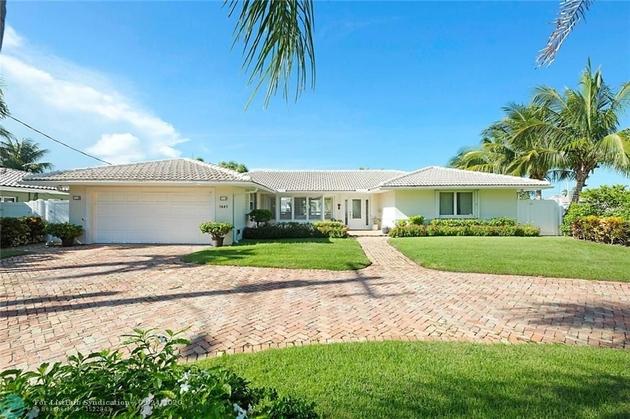 5268, Deerfield Beach, FL, 33441 - Photo 1