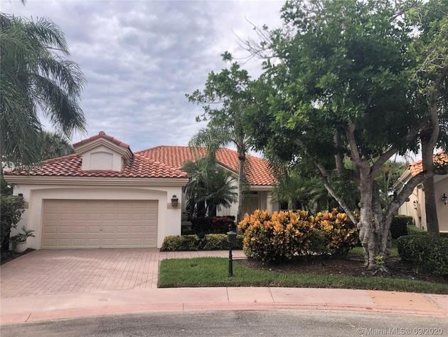 3431, Weston, FL, 33332 - Photo 1