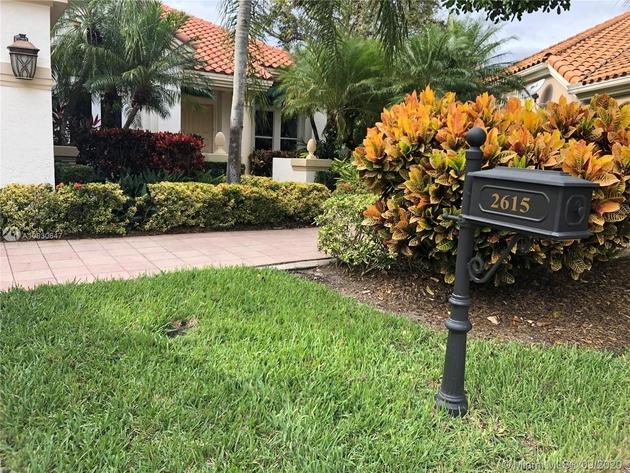 3431, Weston, FL, 33332 - Photo 2